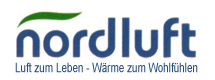 norluft